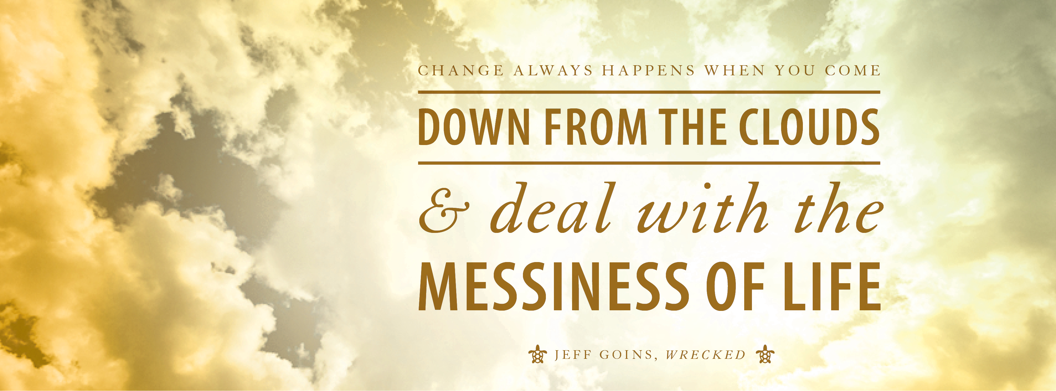 Facebook Cover Photos With Quotes Spread The Word  Wrecked